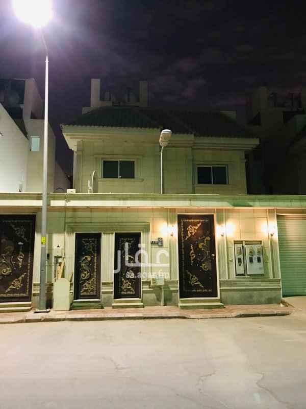 شقة للإيجار في شارع الامير سعود بن محمدبن مقرن ، حي الفلاح ، الرياض ، الرياض