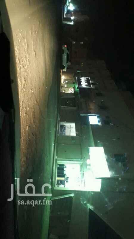 محل للإيجار في شارع علي بن هبار بن الأسود ، حي الدفاع ، المدينة المنورة