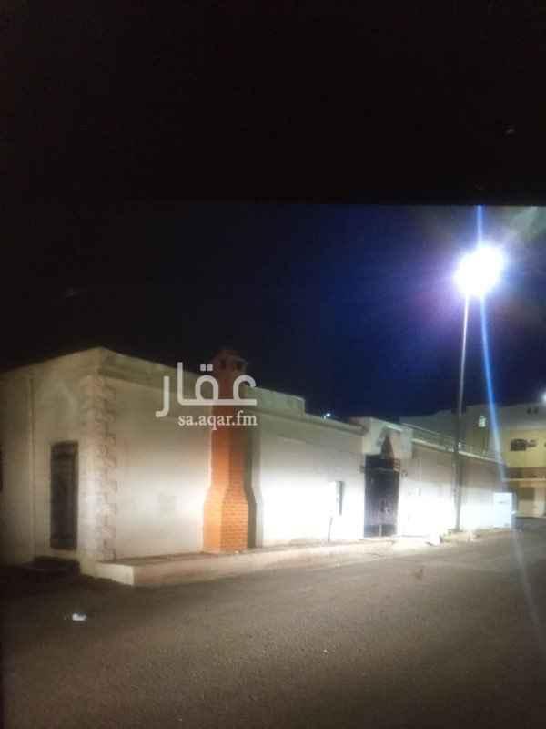 أرض للبيع في حي ، شارع عصمة بن عبدالله بن عصمة ، حي السكة الحديد ، المدينة المنورة ، المدينة المنورة