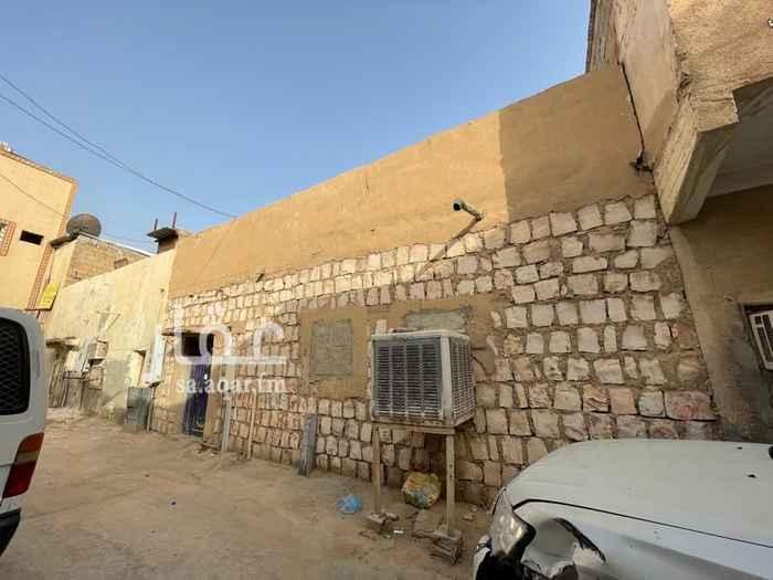 بيت للبيع في شارع التنيفان ، حي ثليم ، الرياض ، الرياض