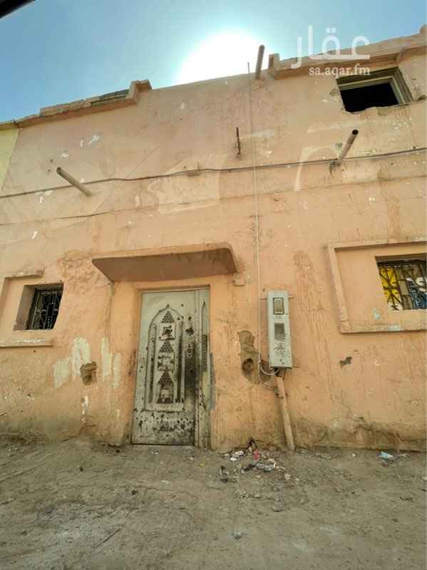 بيت للبيع في شارع وادي المقراة ، حي الجرادية ، الرياض ، الرياض