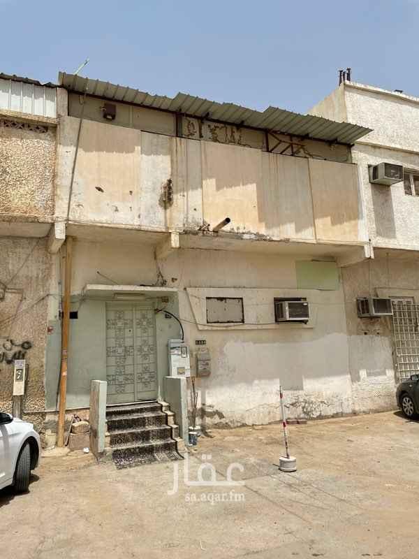 بيت للبيع في شارع النايفية ، حي ام سليم ، الرياض ، الرياض