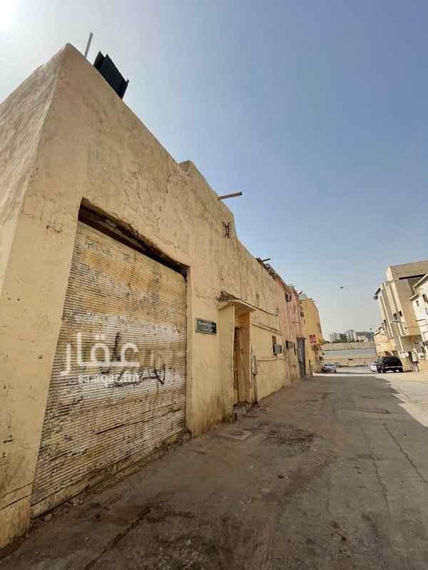 بيت للبيع في شارع البلبيسي ، حي الجرادية ، الرياض ، الرياض