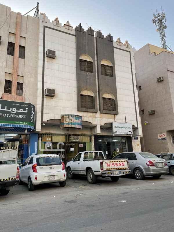 عمارة للبيع في شارع احمد بن فارس ، حي ثليم ، الرياض ، الرياض