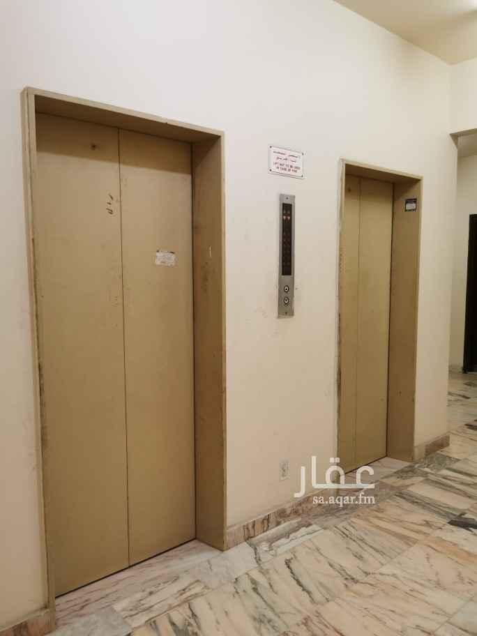 شقة للإيجار في حي ، شارع قلب الجزيره ، حي الأمير عبدالمجيد ، جدة ، جدة