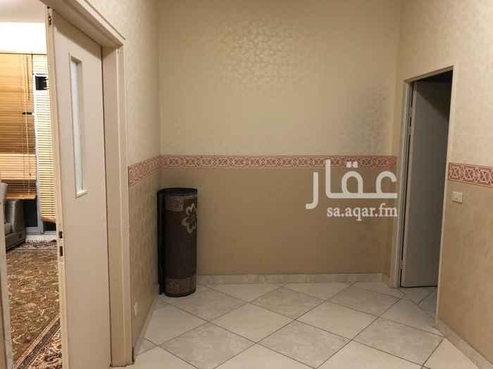 شقة للبيع في طريق الملك عبدالله ، حي الشرفية ، جدة ، جدة