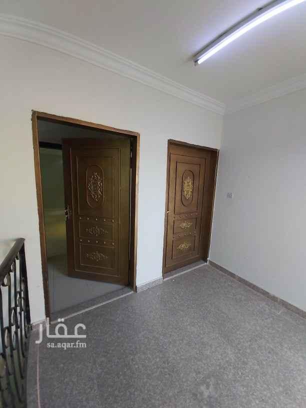 شقة للإيجار في شارع الشفا ، حي ظهرة لبن ، الرياض ، الرياض