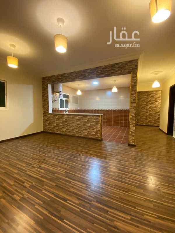 شقة للإيجار في شارع البيت العتيق ، حي قرطبة ، الرياض ، الرياض