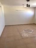 دور للإيجار في شارع سدره ، حي طويق ، الرياض ، الرياض