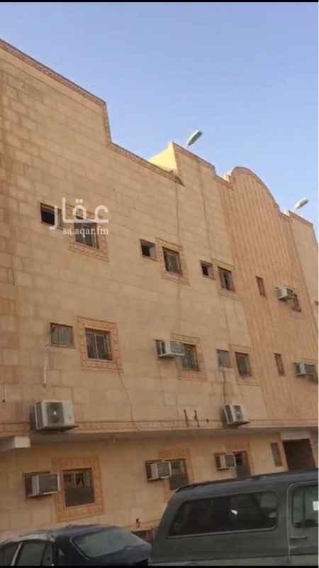 شقة للبيع في شارع محمد الحصري ، حي الدار البيضاء ، الرياض ، الرياض