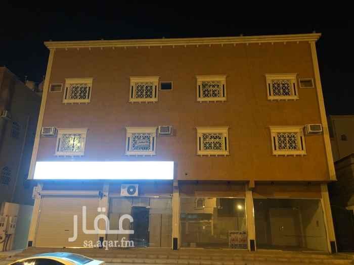 شقة للإيجار في شارع اليمامة ، حي الربيع ، خميس مشيط ، خميس مشيط