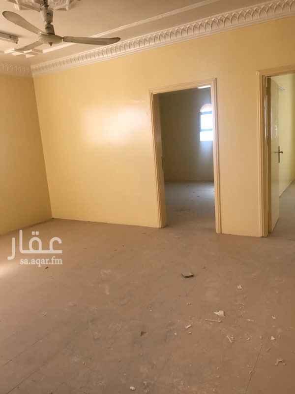 شقة للإيجار في شارع خديجة بنت خويلد ، حي طويق ، الرياض ، الرياض