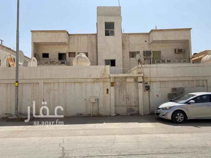 عمارة للبيع في شارع سهل بن سعد ، حي العليا ، الرياض ، الرياض