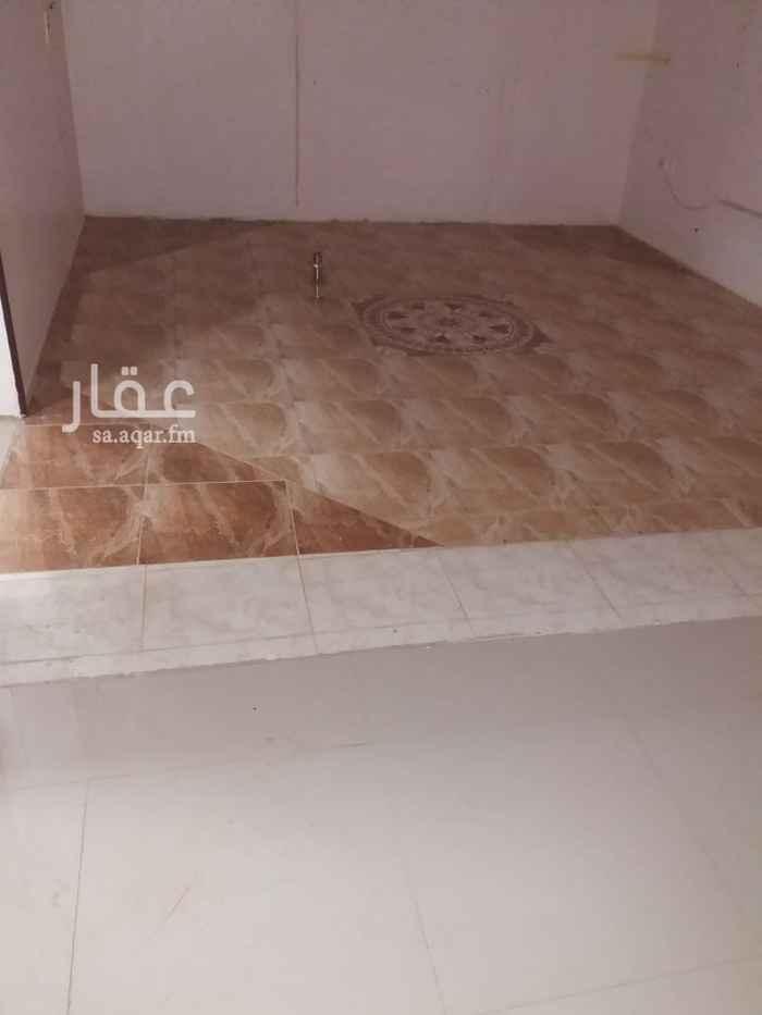 محل للإيجار في شارع لبيد بن ربيعة ، حي الزهرة ، الرياض ، الرياض