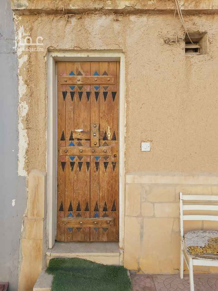 غرفة للإيجار في شارع محمود بن المبار ، حي الزهرة ، الرياض ، الرياض