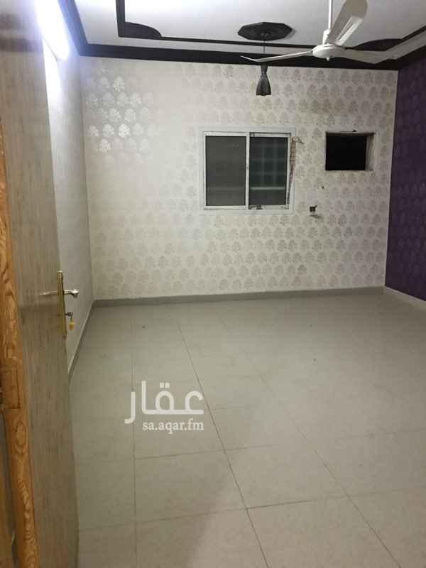 دور للإيجار في شارع ابي الفضائل الحنفي ، حي الشفا ، الرياض ، الرياض