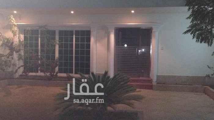 بيت للإيجار في شارع بقشان ، حي الاندلس ، جدة ، جدة