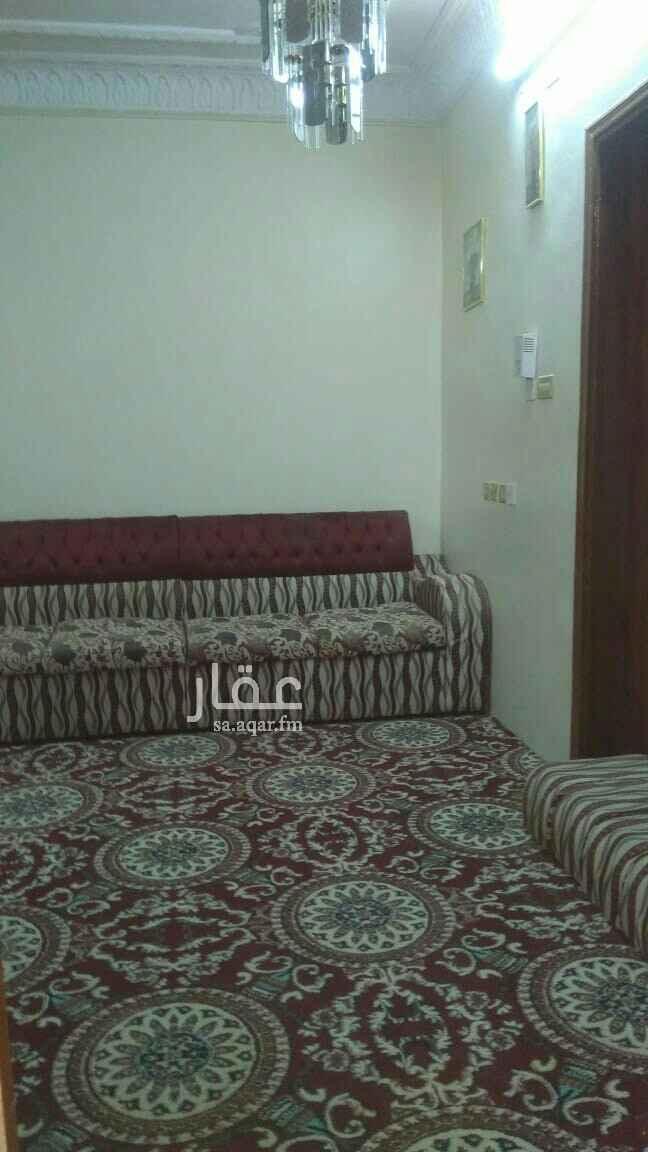 دور للإيجار في شارع الجادعي ، حي العريجاء الغربية ، الرياض ، الرياض