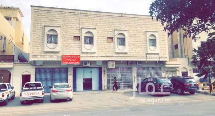 شقة للإيجار في شارع ابها ، حي المنصورة ، الرياض ، الرياض