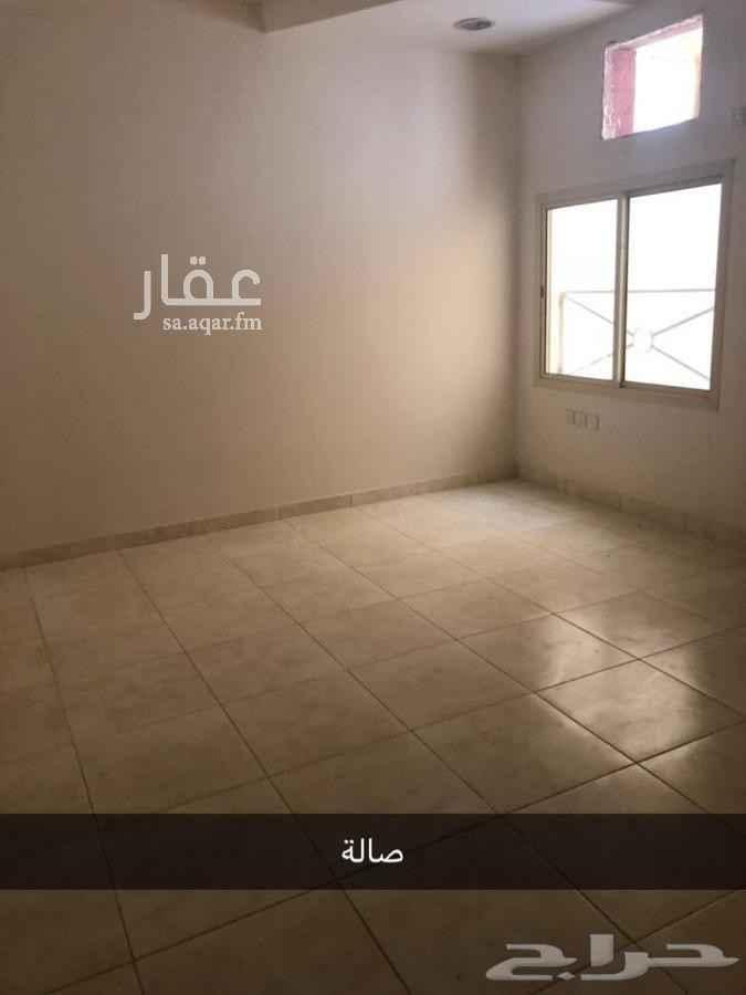 شقة للإيجار في حي البشائر ، جدة ، جدة