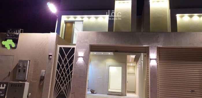 فيلا للبيع في شارع عطية السعدي ، حي العوالي ، الرياض ، الرياض