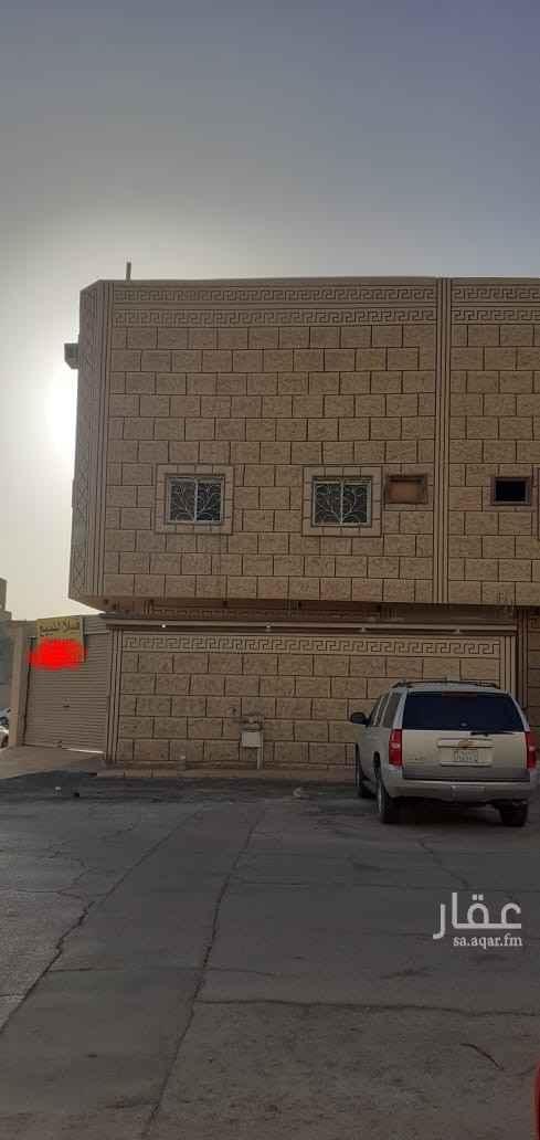 فيلا للبيع في شارع عبدالرحمن الداخل ، حي طويق ، الرياض ، الرياض