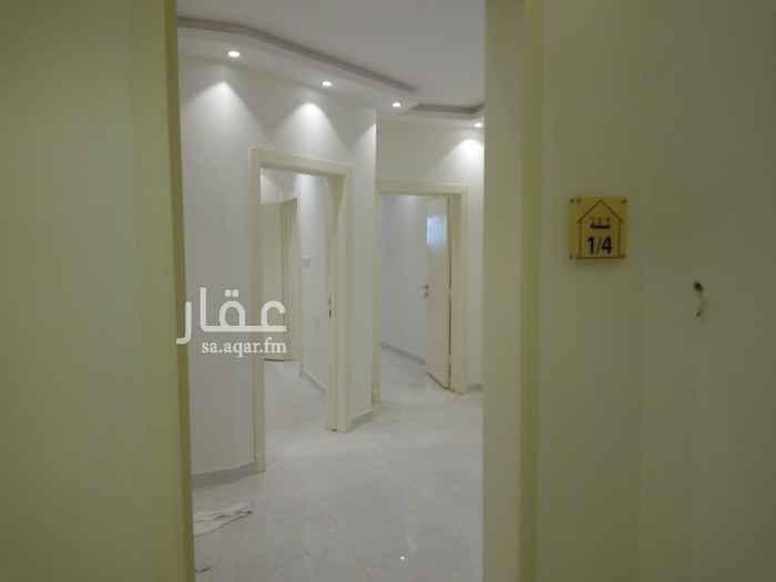شقة للبيع في شارع عسير ، حي ظهرة لبن ، الرياض ، الرياض