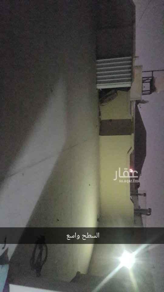 دور للإيجار في شارع الشيخ حسن بن حسين بن علي ، حي الخليج ، الرياض
