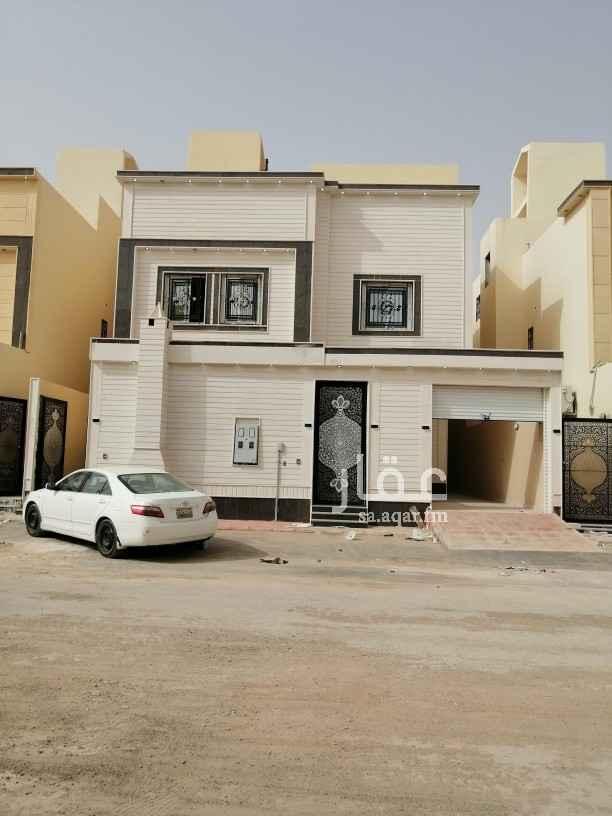 فيلا للبيع في شارع وادي الأعشاب ، حي ديراب ، الرياض ، الرياض