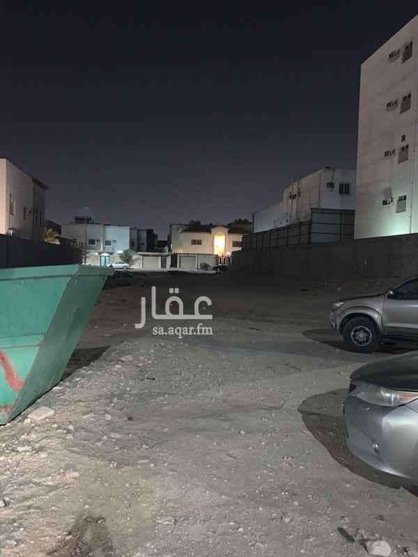 أرض للبيع في شارع الامام محمد بن عبد الوهاب ، حي الندى ، الدمام