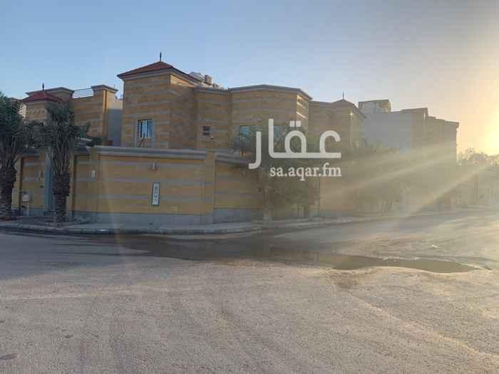 فيلا للبيع في شارع سهيل بن عمرو القرشي ، حي المنتزه ، الدمام ، الدمام