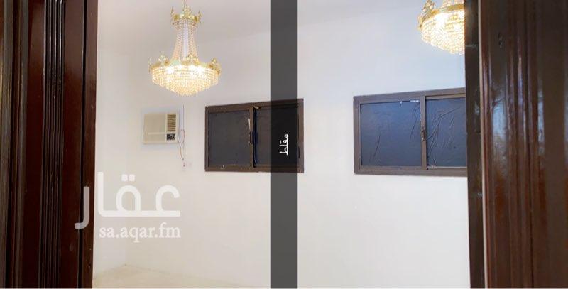 دور للإيجار في شارع القرابة ، حي طويق ، الرياض ، الرياض