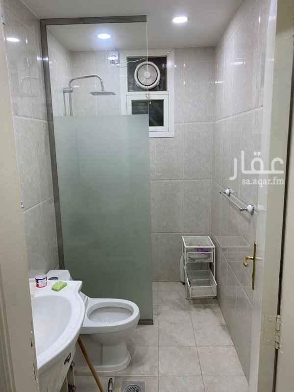شقة للإيجار في شارع صفاقش ، حي الازدهار ، الرياض ، الرياض