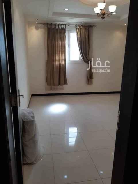 شقة للبيع في شارع الحاسب ، حي الملقا ، الرياض