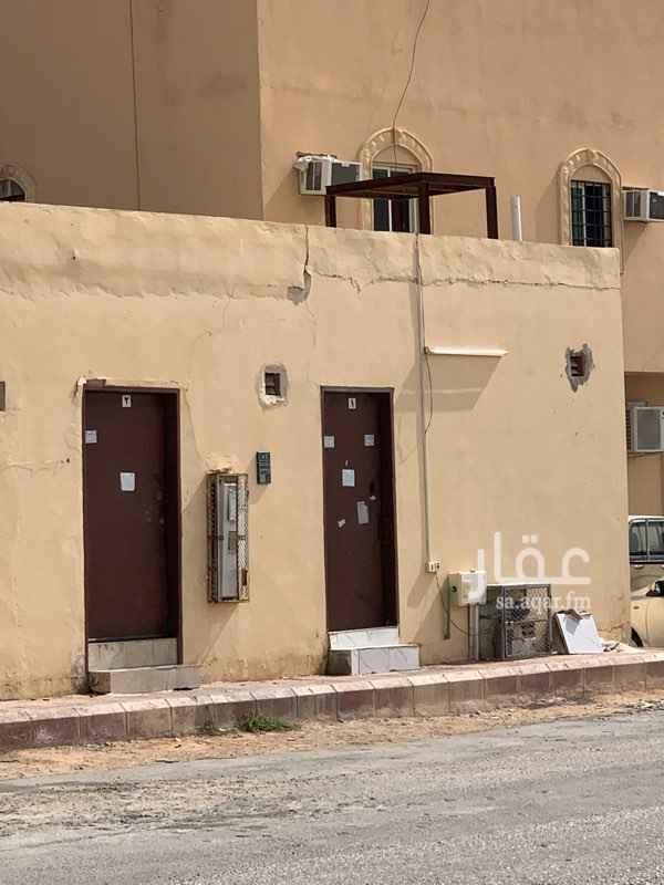 استراحة للبيع في الرياض ، حي العوالي ، الرياض