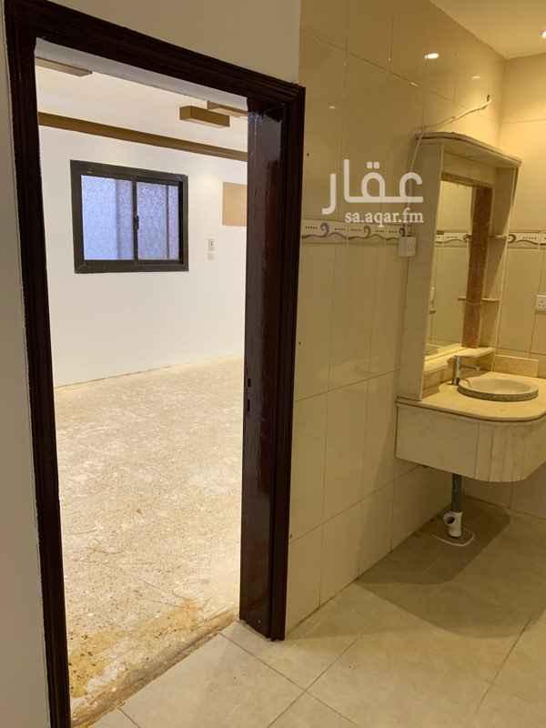 دور للإيجار في شارع عمارة بن صفوان ، حي السويدي الغربي ، الرياض ، الرياض