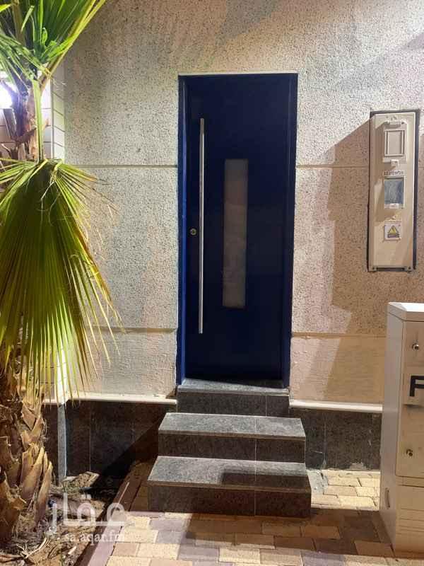 غرفة للإيجار في شارع الحسين بن ابي القاسم ، حي السويدي الغربي ، الرياض ، الرياض