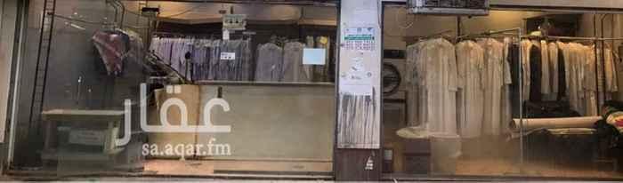 محل للبيع في شارع القلم ، حي الربيع ، الرياض ، الرياض