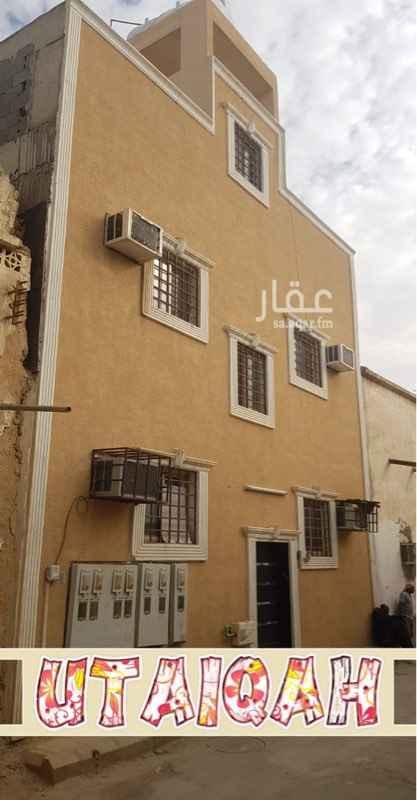 عمارة للبيع في طريق الملك فهد ، حي عتيقة ، الرياض ، الرياض