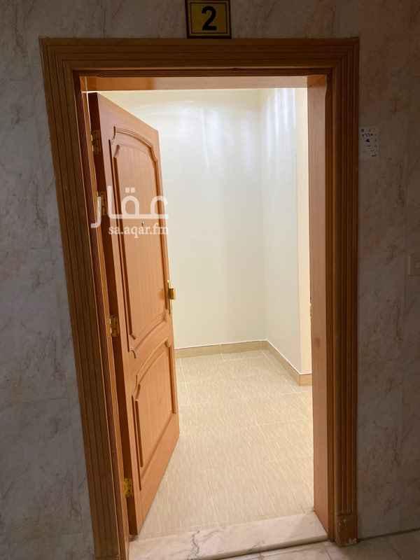 شقة للإيجار في شارع وادي المناقب ، حي غرناطة ، الرياض ، الرياض