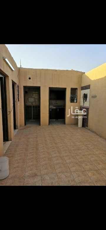 استراحة للإيجار في شارع ، شارع سفيان بن الحكم ، حي ظهرة نمار ، الرياض ، الرياض