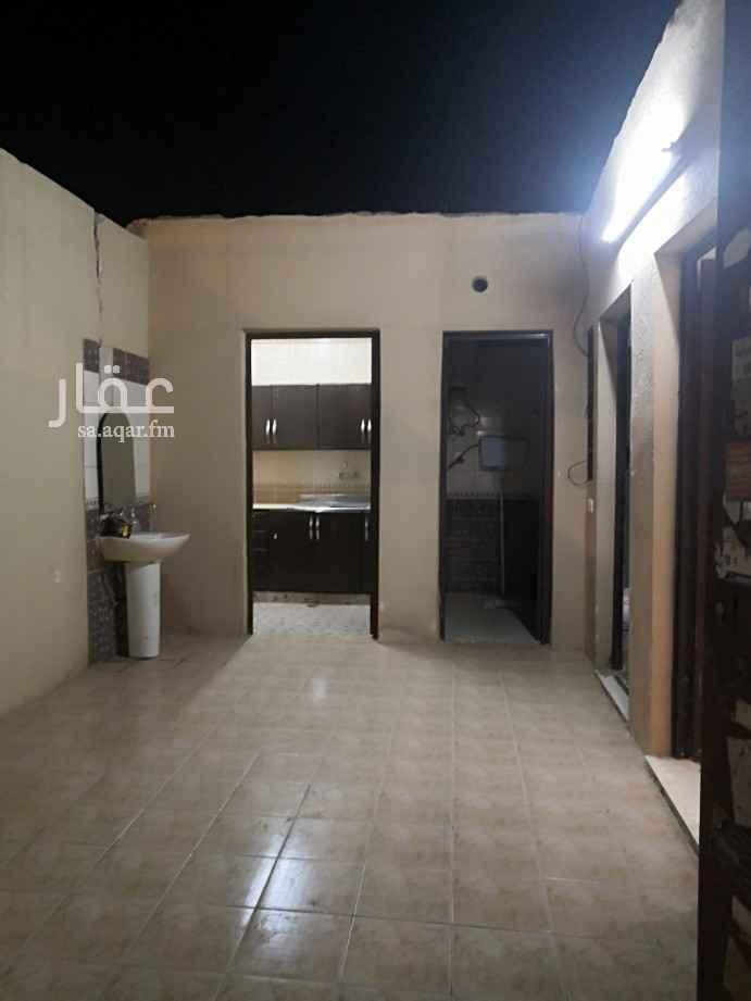 استراحة للإيجار في شارع زياد الباهلي ، حي ظهرة نمار ، الرياض ، الرياض