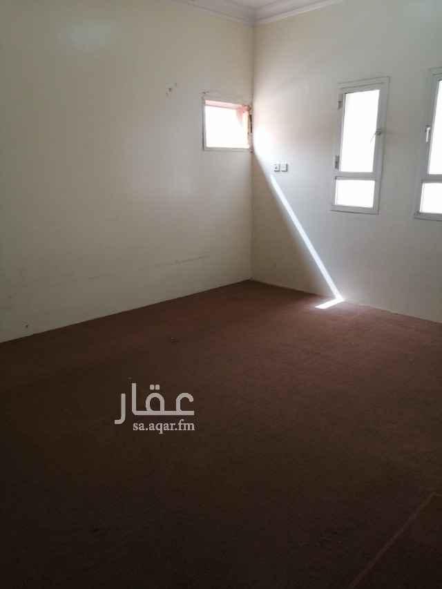 شقة للإيجار في شارع هارون الرشيد ، حي الروابي ، الرياض ، الرياض