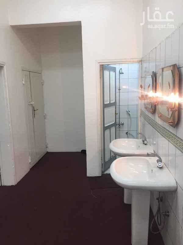 شقة للإيجار في شارع خالد بن الوليد ، حي شمسان ، أبها ، أبهــــا