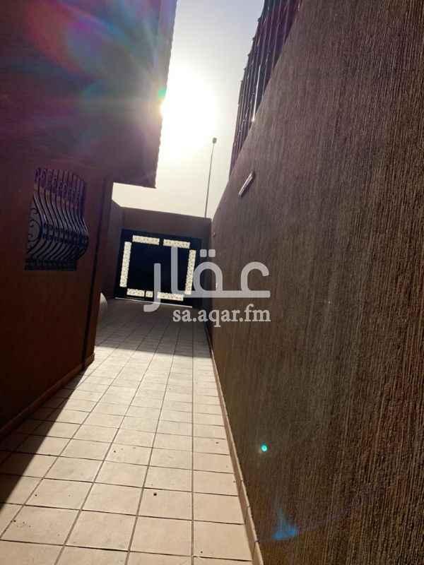 شقة للإيجار في شارع ابي بكر الصديق الفرعي حي التعاون الرياض الرياض 2364055 تطبيق عقار