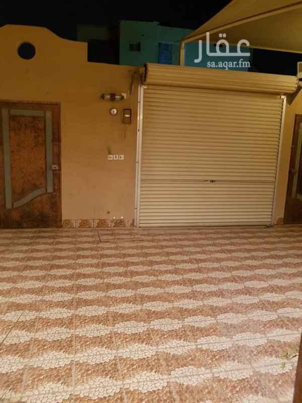 فيلا للبيع في شارع سيجور ، حي نمار ، الرياض ، الرياض