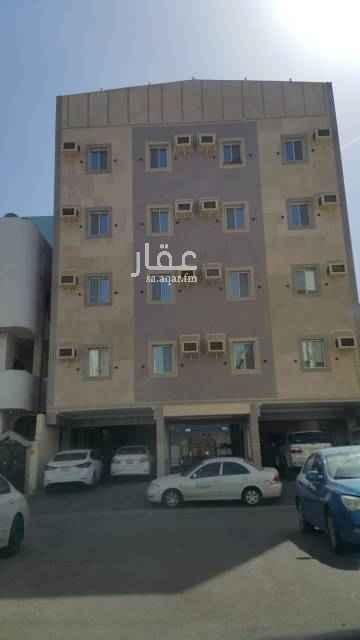 بيت للإيجار في شارع سهيل بن صخر ، حي الربوة ، جدة