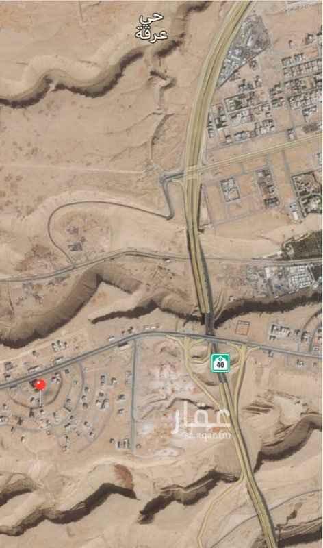 فيلا للبيع في طريق السيل الكبير ، الرياض