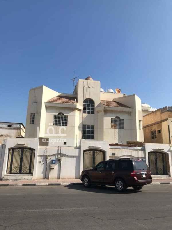 شقة للإيجار في شارع 10 ا ، حي غرناطة ، الدمام ، الدمام