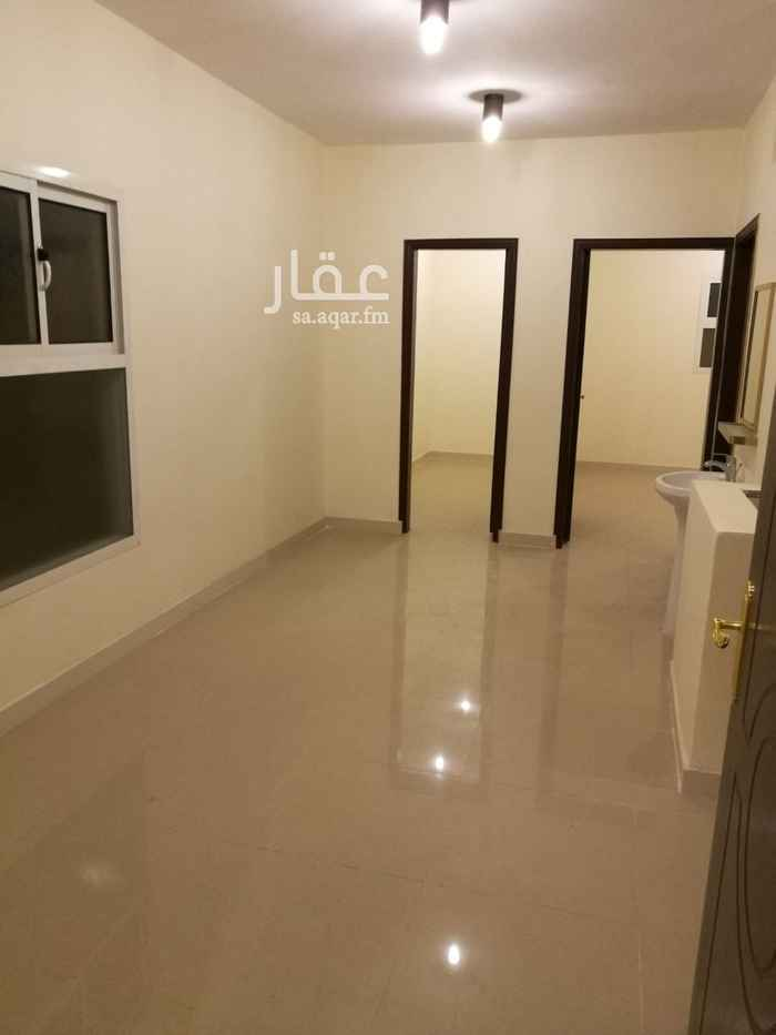 شقة للإيجار في شارع القنفذة ، حي المنار ، الرياض ، الرياض